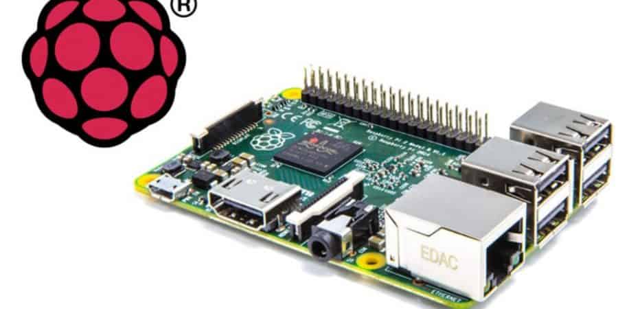 """Le Raspberry Pi 2 vaut-il le """"coup"""" ?"""