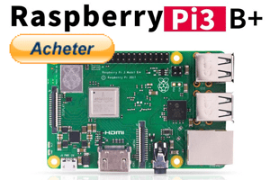 Buy Raspberry Pi