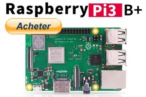 Buy Raspberry Pi
